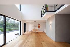 Lieblich Bildergebnis Für Haus Mit Galerie Im Wohnzimmer