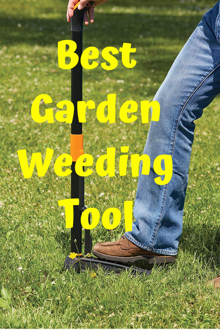 Pin On Best Gardening Shoes