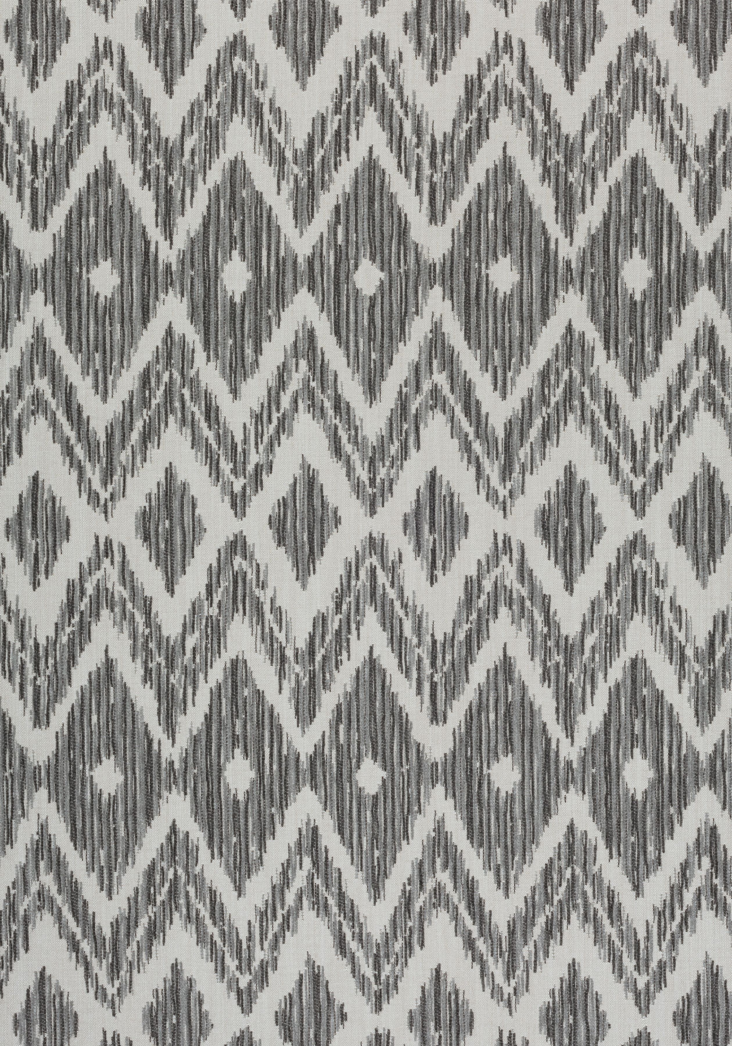INDIRA, Sterling Grey, W80773, Collection Solstice from Thibaut