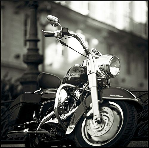motorcycle photography d  ugurbilgin #UniTED #Riders #Brotherhood of #Turkey | #motorcycle ...