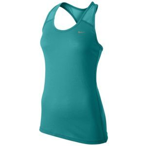 Nike Dri-Fit Touch Tailwind Tank - Women's