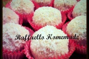 Raffaello | Una cucina da single | Pinterest | Raffaello and Cucina
