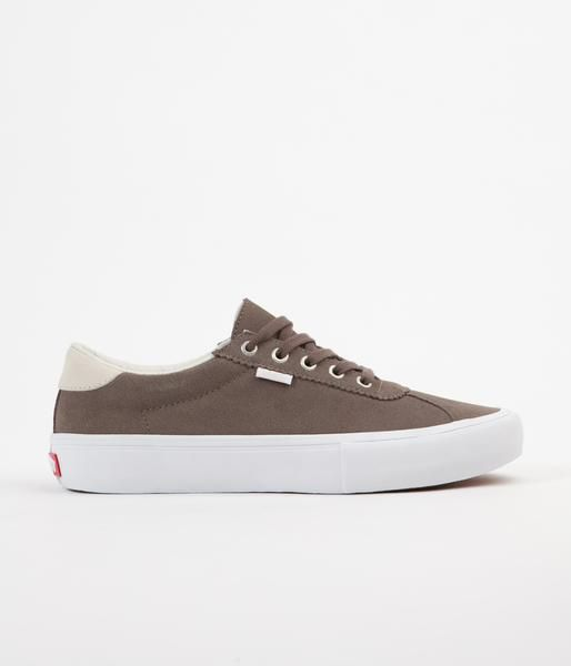 9c1897359f Vans Epoch Pro Shoes - Bungee Cord