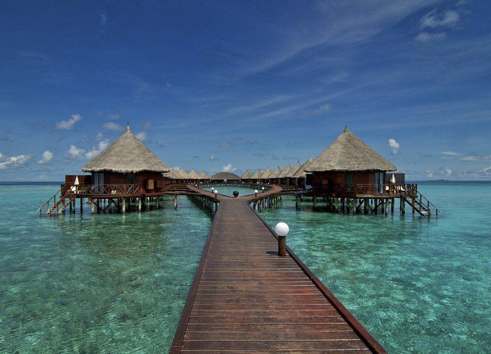 Malediven Angaga im Malediven Reiseführer http://www.abenteurer.net/194-malediven-reisebericht/