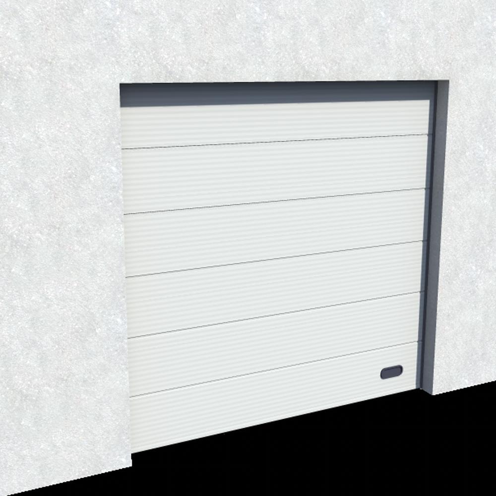 Bifold Garage Door Revit Google Search Garage Doors Doors Garage
