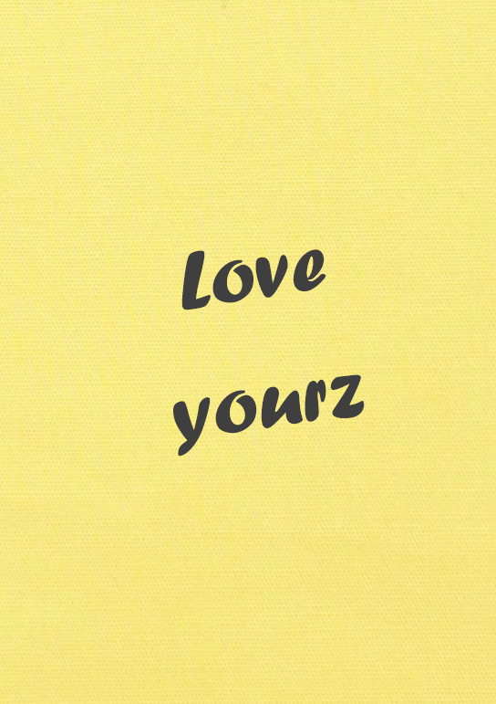 Love Yourz J Cole Credit Sara J Cole Quotes Love J Cole Quotes J Cole