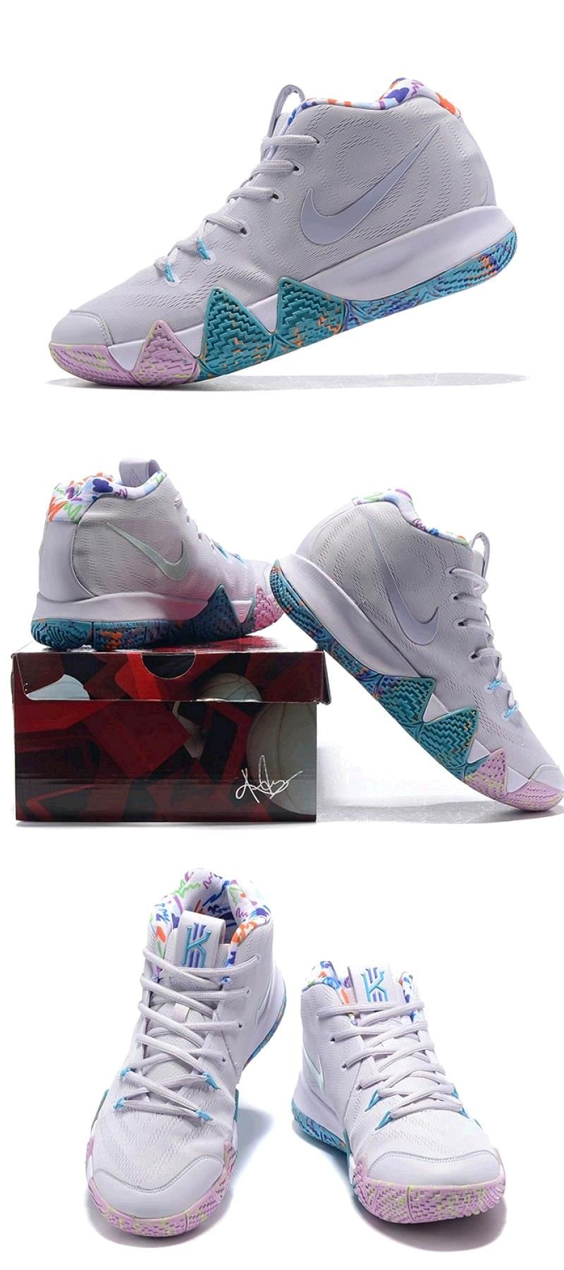 easter kyrie 4