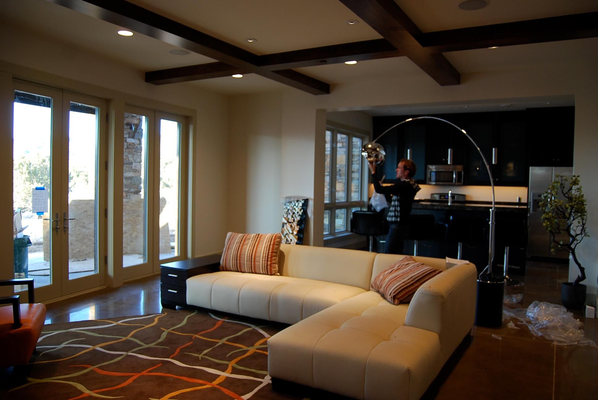 Southern utah architecture design facebookpages