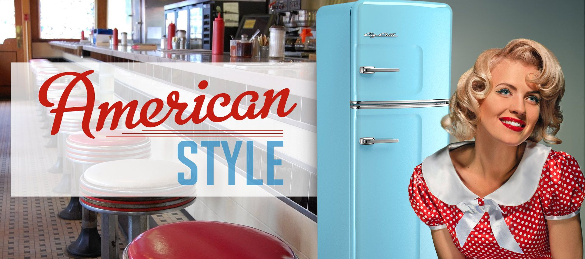 Retro and Modern Stoves, Ranges & Ovens   Professional kitchen ...