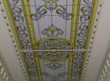 Butun Kateqoriyalar Baki Azərbaycan Tap Az In 2021 Home Decor Decor Furniture
