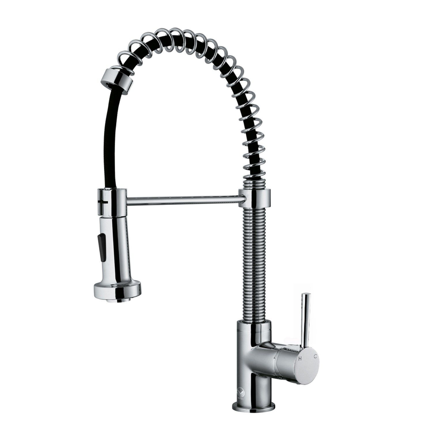 parts images hose faucet faucets kitchen replacement delta