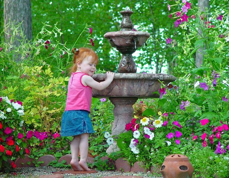 pinterest garden ideas | garden | Gardening ideas ...