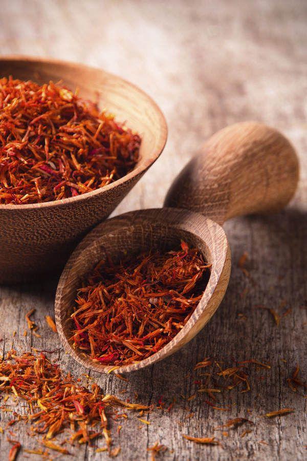 Safran Marokkanische Rezepte Lebensmittel Essen Und Persische Rezepte