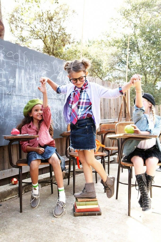 back-to-school-for-teen-girls