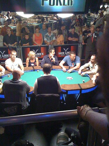 World series of poker tournament rio hot shot casino slots app