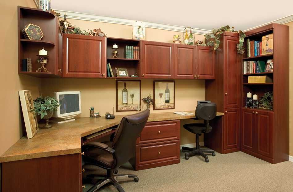 home office ideas Home Office Decorating Ideas Home office ideas