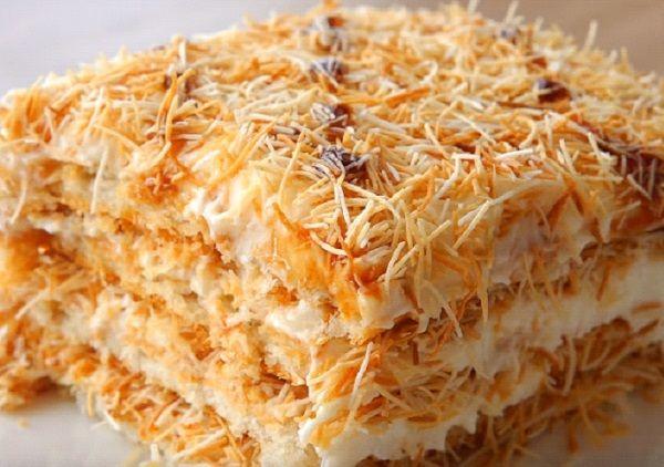 طريقة عمل حلا الخشخش حلى الخشخش تتميز بكونها من الحلويات الجديدة التي تحتوي على جميع المكونات التي نحبها مع نكهات مالحة وحلوة بنفس الوقت Food Cooking Recipes