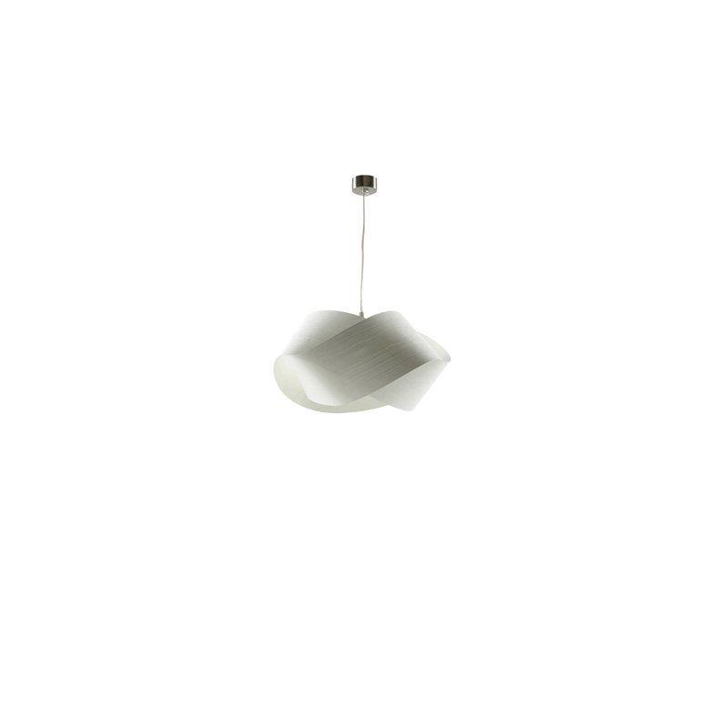 Nut 1 Light Novelty Pendant Pendant Lighting Contemporary Pendant Lights Ceiling Lights