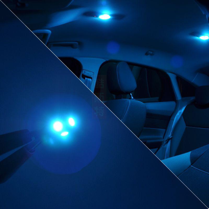 Led Reading Lamp Car Rear Lights Reading Light Car Lights Night Driving