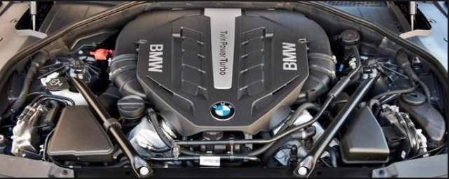2018 bmw m7. wonderful 2018 bmw m7 2018 new engine system on bmw m7