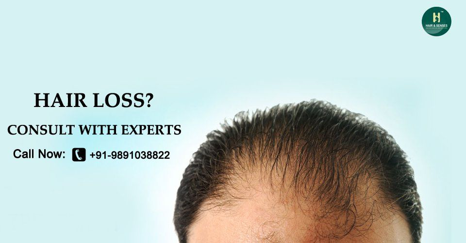 Do you #Suffer from #HairDamage Consult with experts immediately. Know more: http://bit.ly/29u27Gt  #HairnSenses