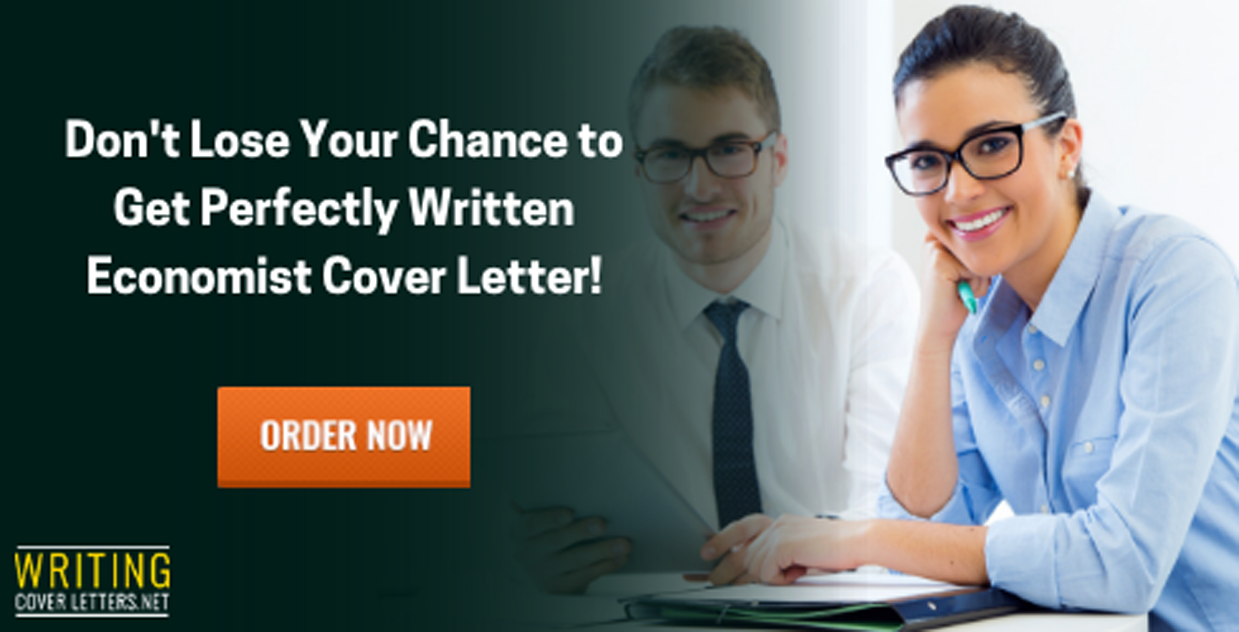 Pin by Writing Cover Letters on Economic Consultant Cover ...