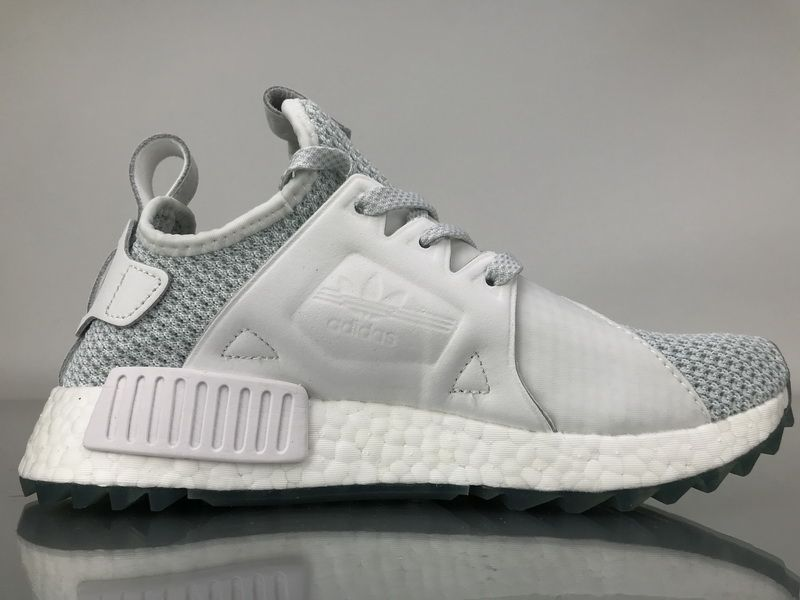 83ab3166a09ce Adidas Consortium x Titolo NMD XR1 Trail BY3055 Men Women Ladies Girls Real  Boost for Sale4