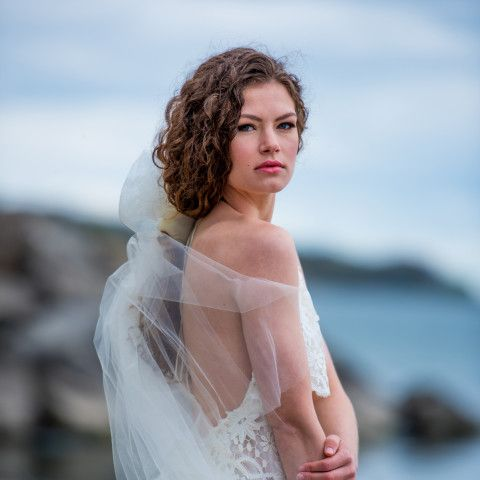 Make Your Wedding Memorable With Bridal Makeup Toronto Best Wedding Makeup Wedding Makeup Artist Wedding Makeup
