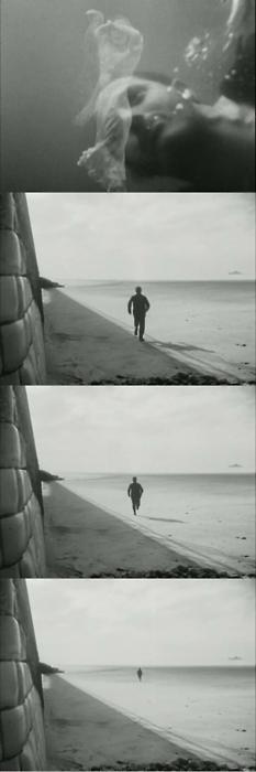 L'Atalante (1934) Jean Vigo