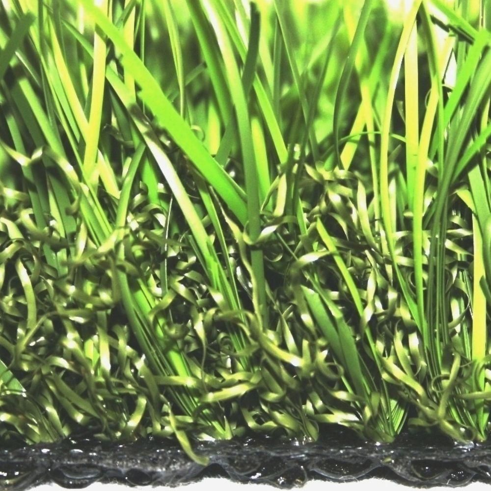 Starpro Greens Centipede Southwest Synthetic Lawn Grass Turf Sold
