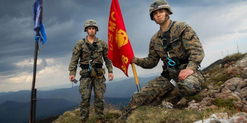 6 Traits That Make Veterans Excellent Job Candidates Us