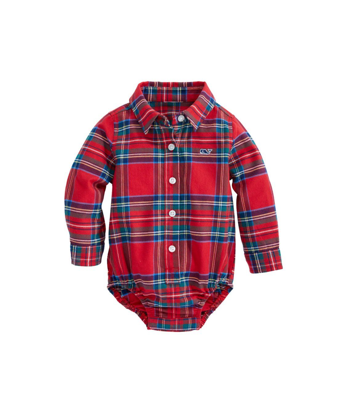 ce8be6492 Baby Jolly Plaid Flannel Onesie | new arrivals | Baby boy outfits ...