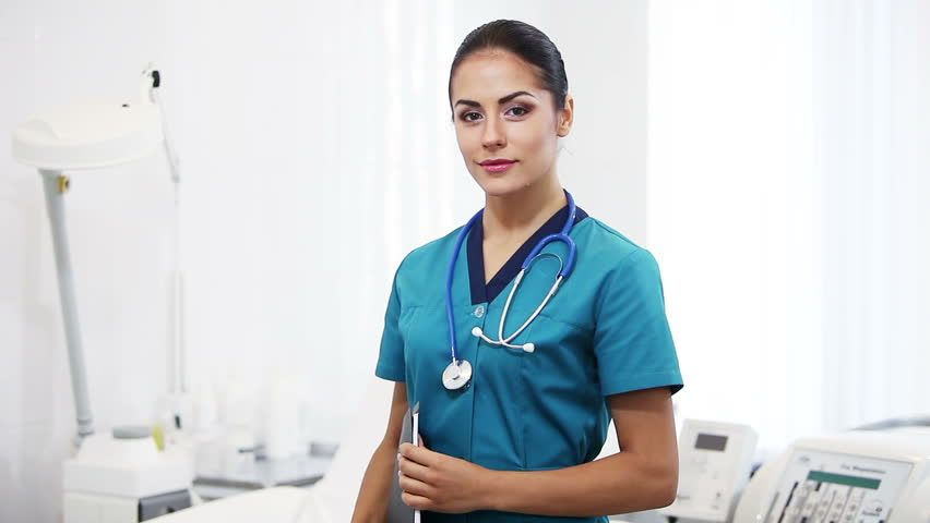 A compelling nursing admission essays is a major mark of