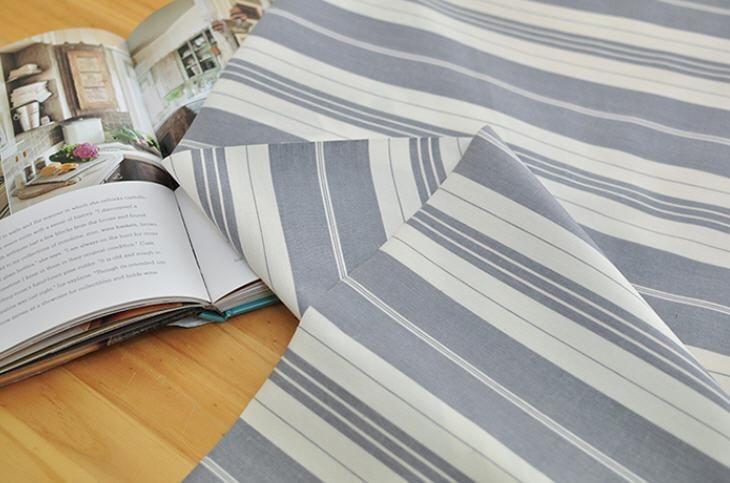 Laminated Cotton Fabric Land Of Oh Fabrics Land Of Oh Fabrics Laminated Cotton Fabric Laminated Fabric Oil Cloth
