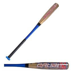 6 The Rawlings Ybclbr2 Caliber 11 5 Little League Youth Baseball Bat Is Constructed With Durable 7050 High Per Baseball Bat Babe Ruth Baseball Youth Baseball