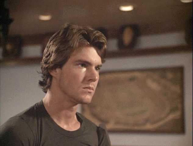 Dennis quaid Breaking Away | American actors, Soul surfer ...
