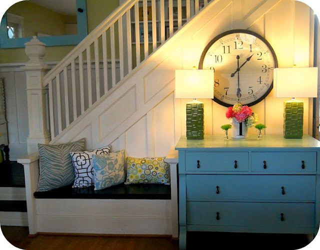 The Modern Cottage: Follower Furniture Favorites