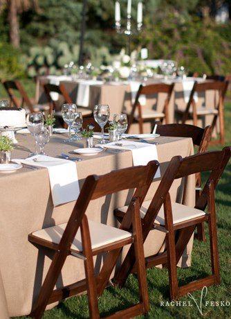 Dark Wood Chairs Wooden Reception Event Wedding Creative Solutions Www Csspeicalevents