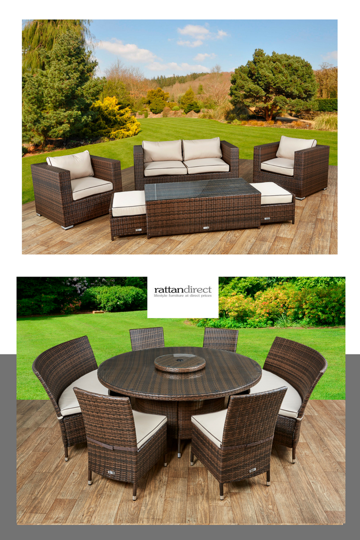 You Visited Our Site Recently And We Would Like To Remind You That You Can Save Up To 50 Rattan Garden Furniture Rattan Garden Furniture Sets Spring Furniture