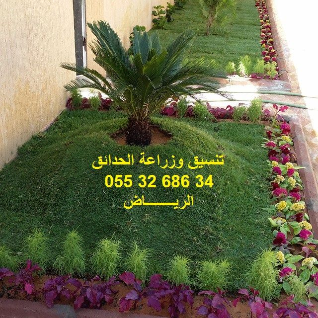 اثاث حدائق بالرياض اجمل الحدائق المنزلية الصغيرة اجمل حدائق منزلية اجمل صور حدائق احدث تصاميم الحدائق المنزلية Diy Garden Fountains Garden Fountains Diy Garden