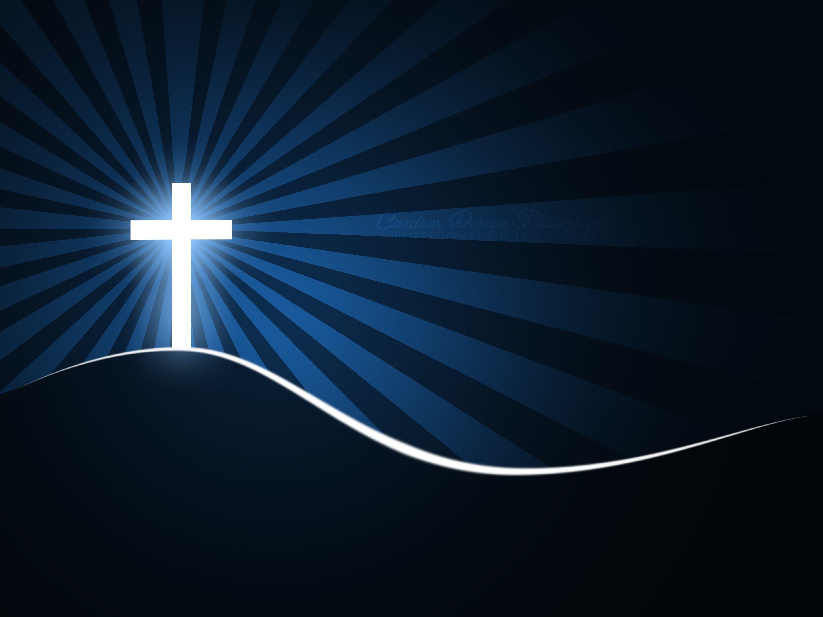 Jesus Christ On The Cross Wallpapers Cross Wallpaper Cross Background Jesus Cross Wallpaper