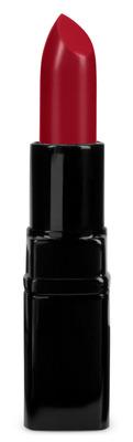 Inglot Cosmetics Lipstick 178 Cream