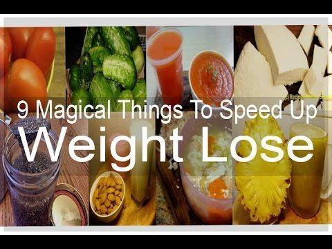 4 weeks to lose weight and tone up image 1