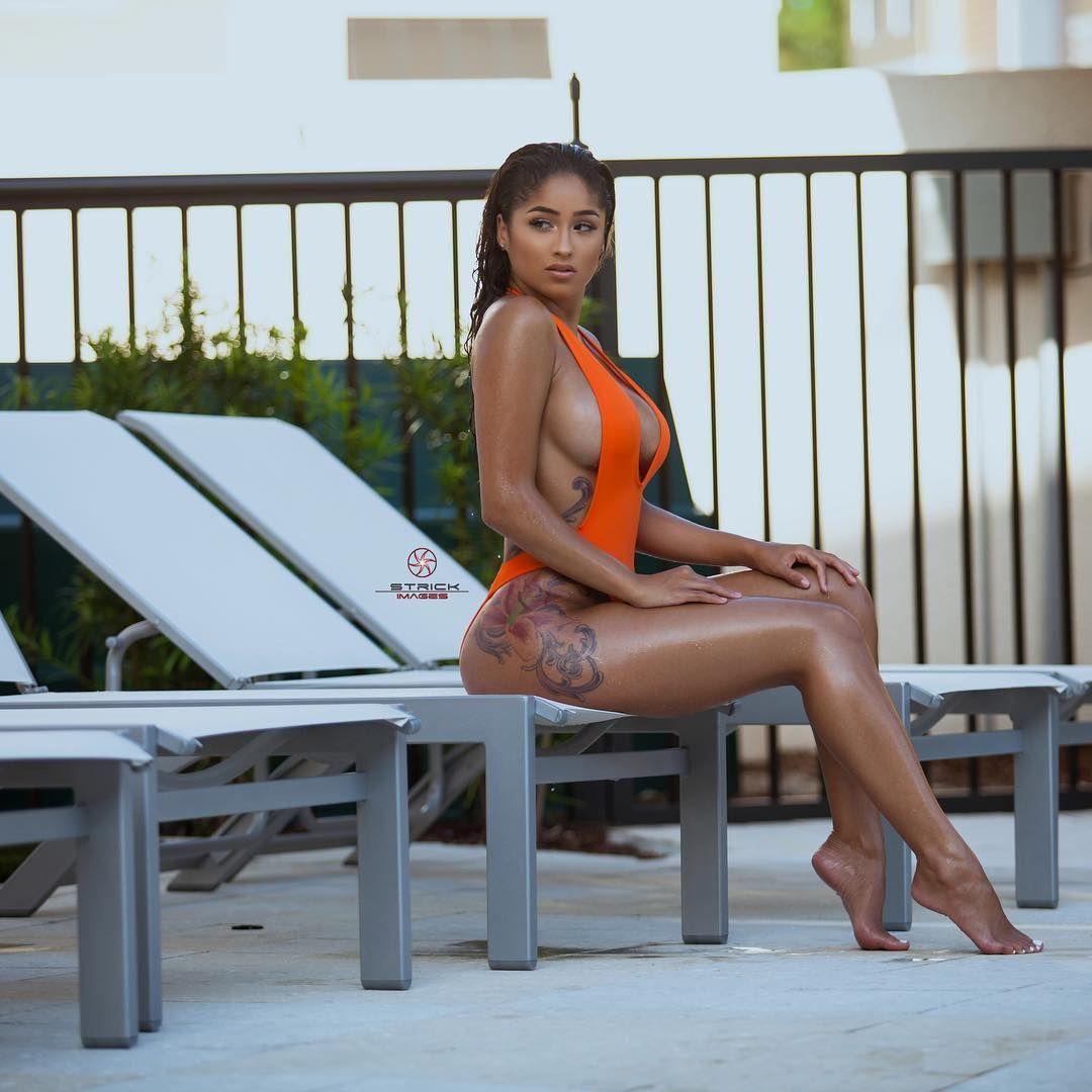 pwam — prettywomenandmodels: alyssa marie | tattooed sisters 2