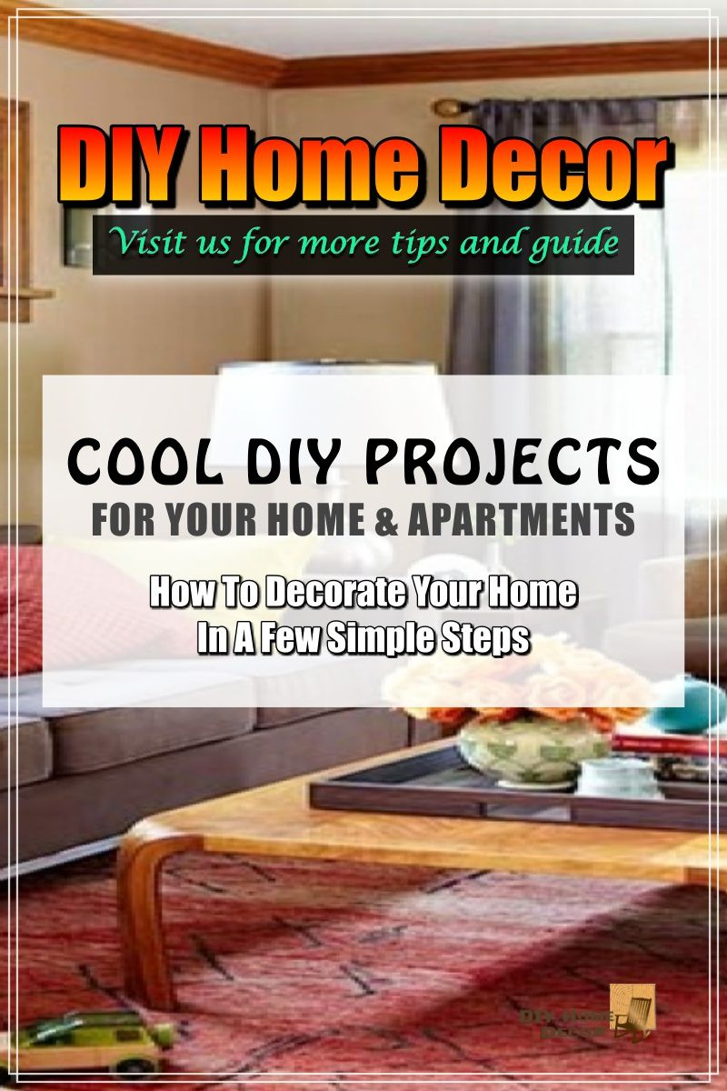 Look at this article for the best interior design tips you can find more details by visiting image link homedecorcrafts also rh pinterest