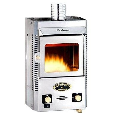 wood burning stoves for cabins with 107945722288310544 on Frontier C ing Stove moreover Mid Century Modern Interior Details as well 207073297 moreover Chicken Point Cabin Cheminee Industrielle moreover Coveredwagonranch.