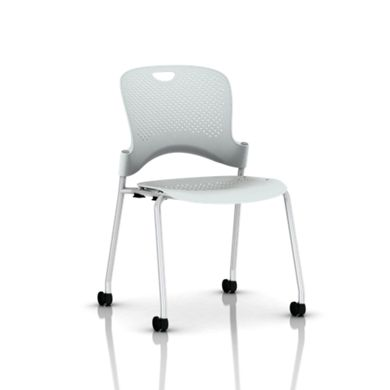 Caper Chairs Product Configurator Herman Miller Affordable Chair Outdoor Dining Chair Cushions Chair