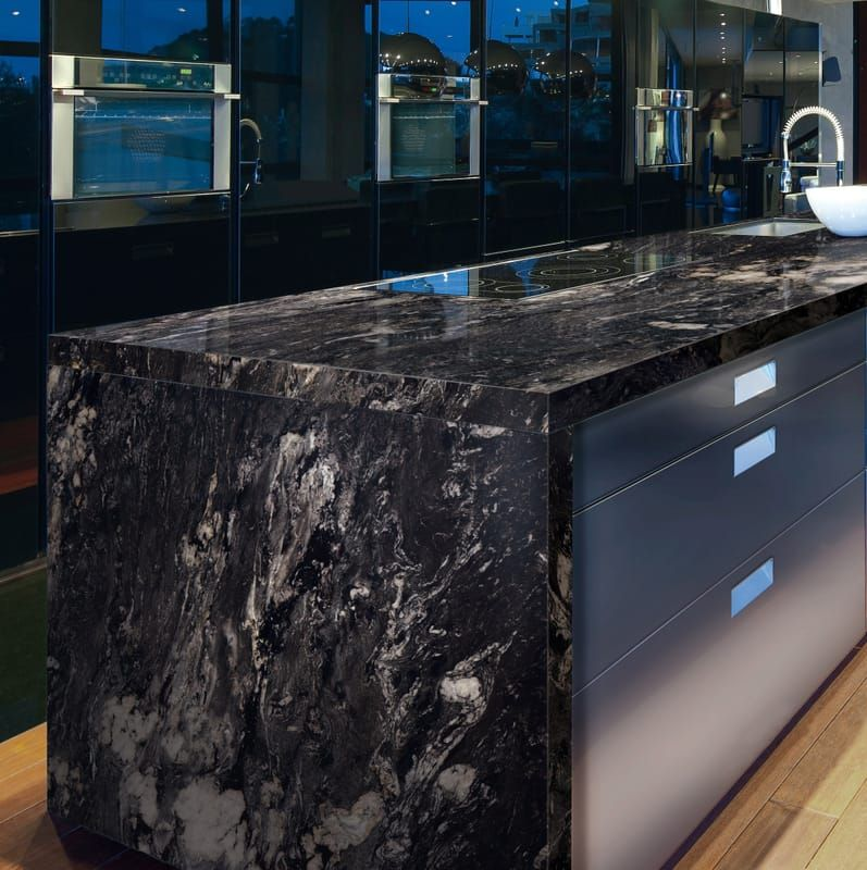 River White Granite Countertops Cost Reviews Granite Countertops Kitchen Kitchen Countertops Kitchen Design Countertops