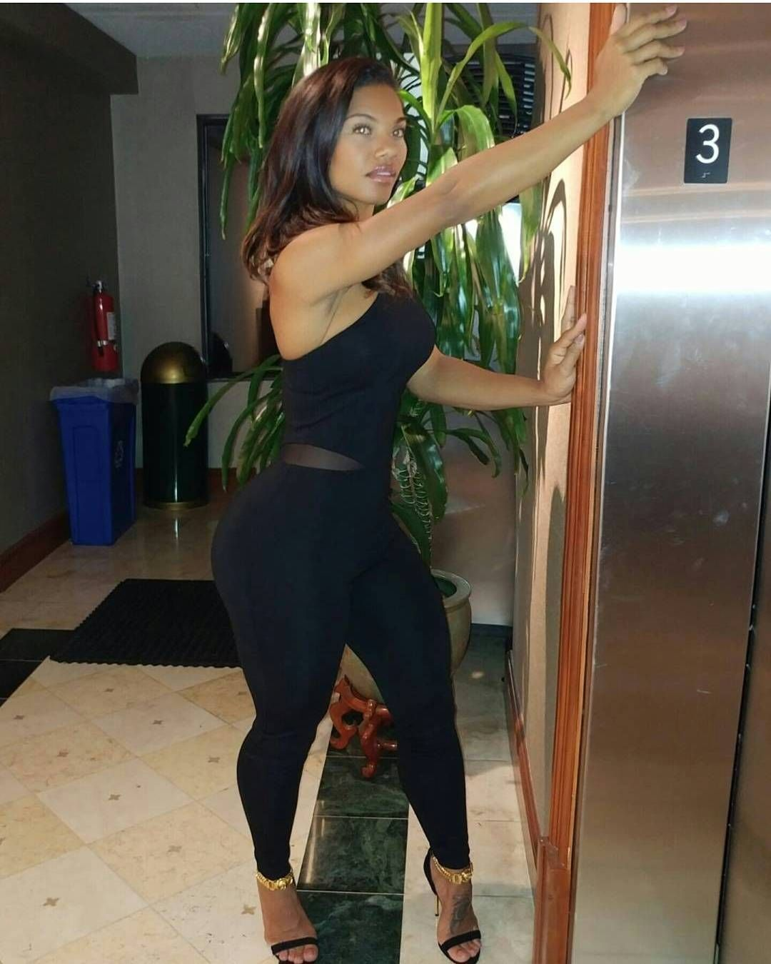 Is a cute Kathryn Drayton nudes (42 foto and video), Pussy, Hot, Selfie, underwear 2020