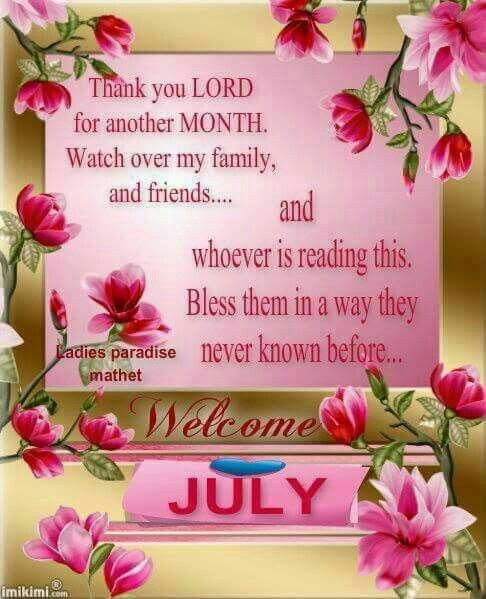 monthly greetings pinterest itxxx m4hsunfo